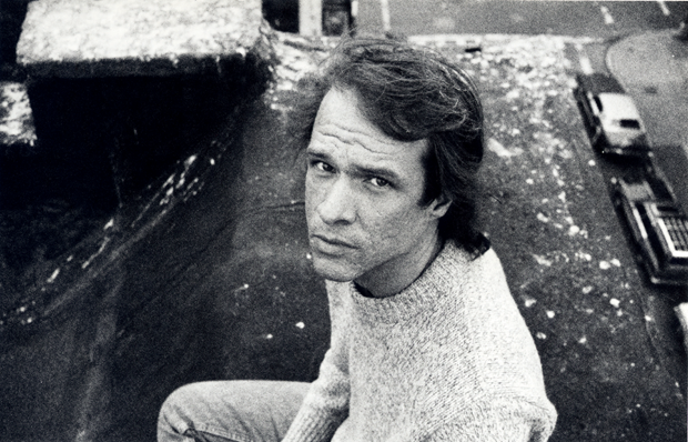 Reissued singles from Arthur Russell and Steve D'Acquisto's Loose Joints will make (most of) your dreams come true