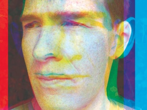 Caribou announces new album Our Love, ties up record store stereos until 2015