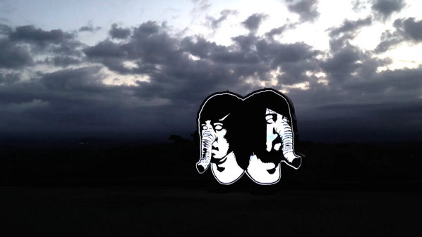 Death From Above 1979 announce new album The Physical World, raise double middle fingers to Japandroids