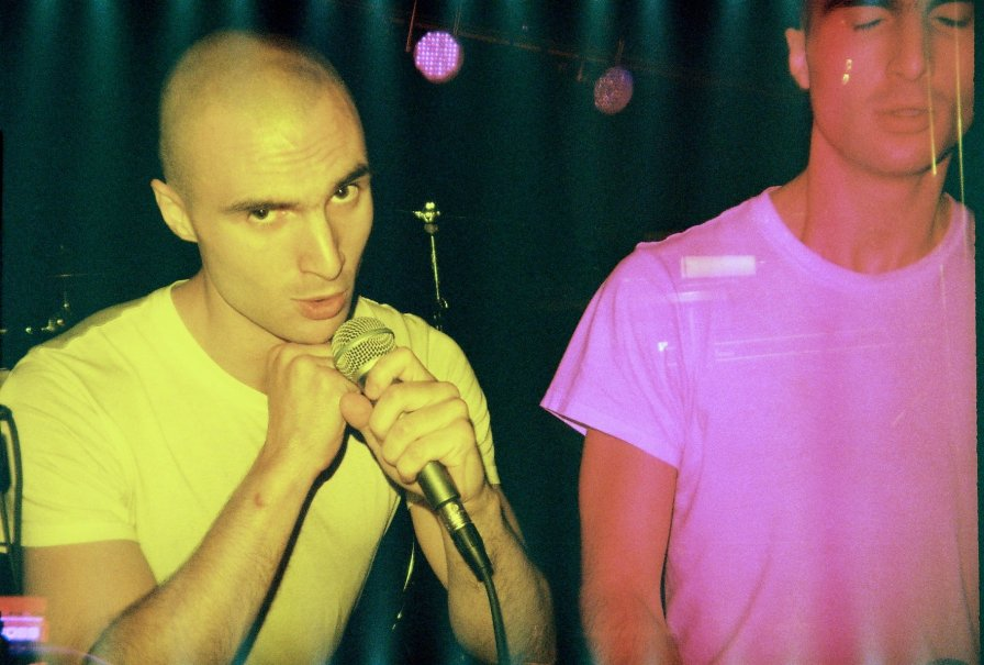 Majical Cloudz announce tour dates supporting Lorde, North America braces itself