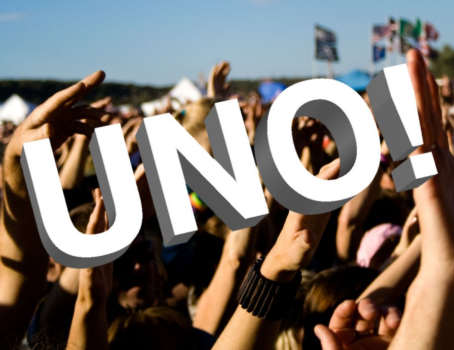 UNO NYC celebrates three years of crushing the pun game with UNOversary show this Saturday