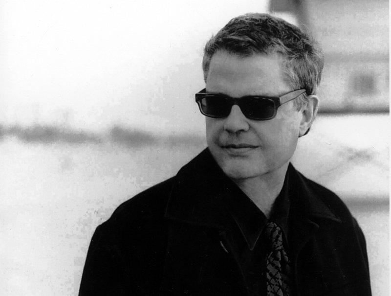 RIP: Charlie Haden, jazz musician