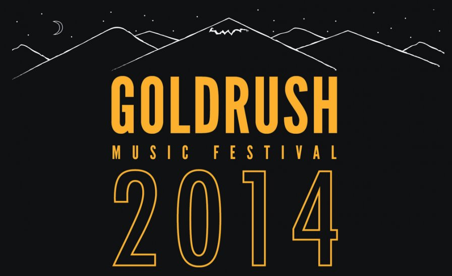 Mount Eerie, clipping., Thug Entrancer, Good Willsmith, many more to play Denver's Goldrush Music Festival