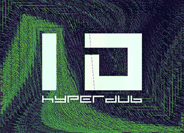 Hyperdub announces 10th anniversary North American tour dates featuring Kode9, Scratcha DVA, Teklife, and more!