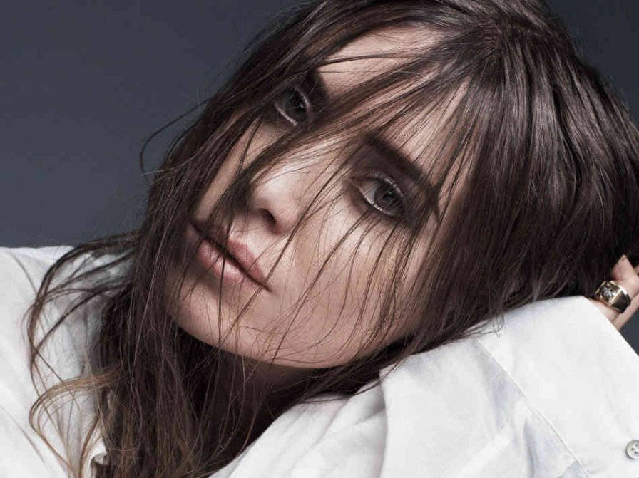 Lykke Li announces US tour this fall, effectively silencing all those critics who swore she'd never tour the US this fall