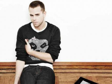 M83 reissues first three albums and remixes