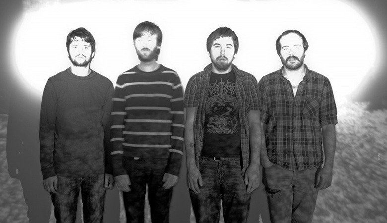 This Will Destroy You announce new record Another Language, tour, all in pursuit of becoming the postest rockers alive