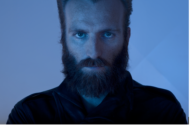 Ben Frost embarks on massive world tour that massively ignores several massively inhabited US cities