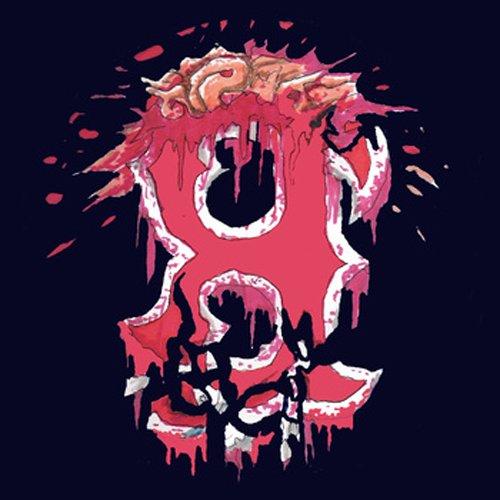 Boston Hassle Fest 6 announces killer lineup: Body/Head, Lescalleet/Dilloway duo, Bill Orcutt, Jana Hunter, more