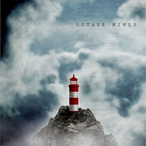 Boys Noize and Chilly Gonzales team up for Octave Minds album and other octa-themed activities