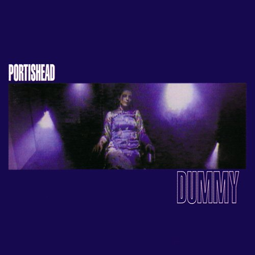 "Portishead announce plans to reissue Dummy on vinyl, people to start saying ""trip-hop"" again"