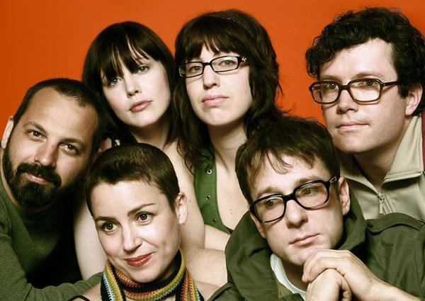 "The Rentals announce US tour dates in September, share ""1000 Seasons"" from new record"
