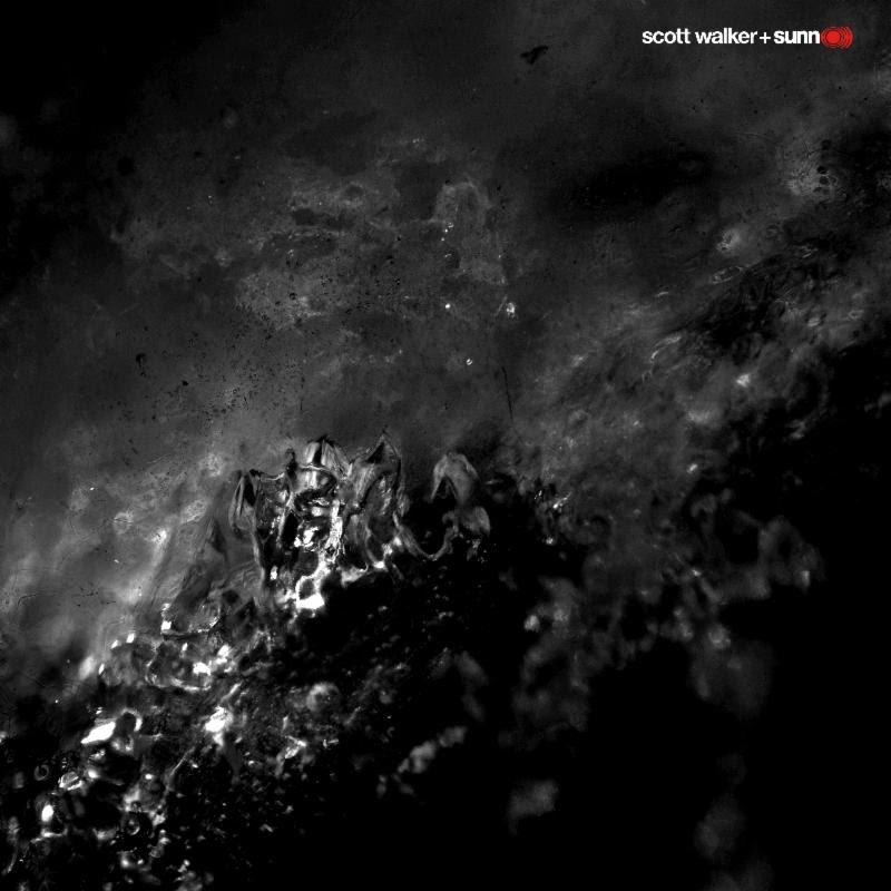 Scott Walker and sunn O))) move Soused release date to October; peep a new album trailer