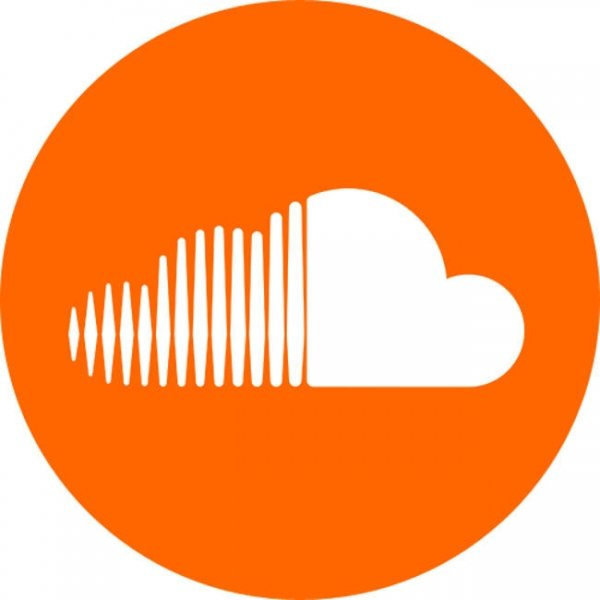 SoundCloud adding ads and artist payments; I break down the changes as an extended Gossip Girl metaphor