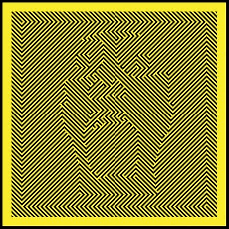 We Were Promised Jetpacks announce new album Unravelling on Fat Cat
