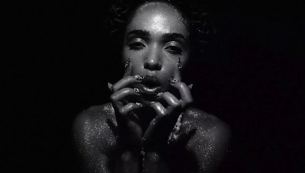 FKA twigs and Nick Mulvey among the shortlist for Mercury Prize 2014 in a field dominated by electronic albums