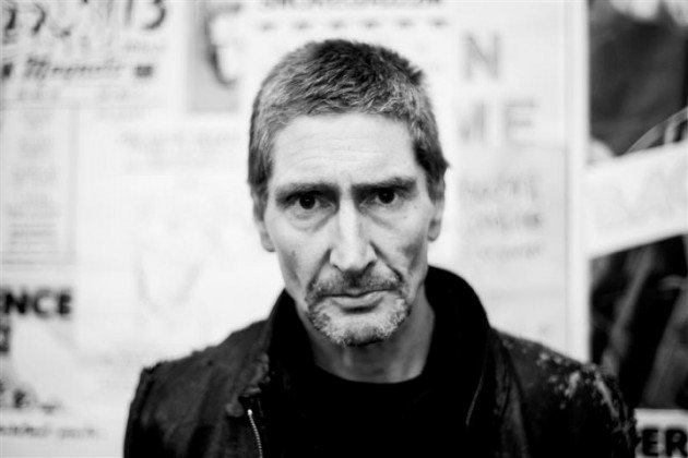 RIP: Peter Gutteridge of The Clean and The Chills