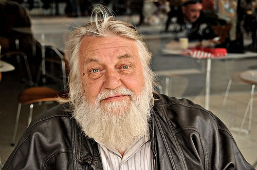 Robert Wyatt announces career-spanning collection Different Every Time, showcasing rarities and collaborations