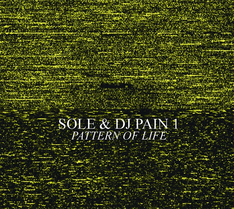 Sole and DJ Pain 1 release collaborative EP, video, and embark on world tour