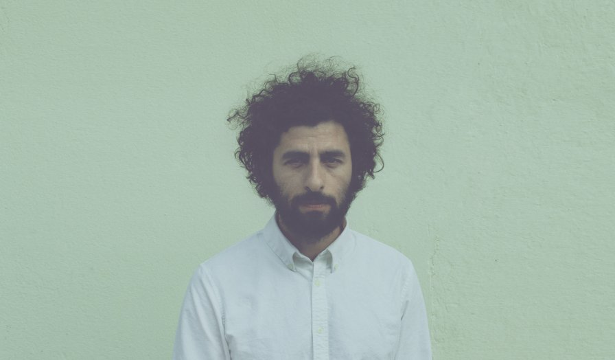 José González announces new record Vestiges & Claws after seven years in a log cabin