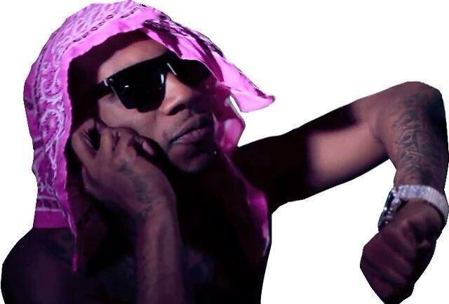 Lil B embarks (FIGARO!) on a short but #RARE and #COLLECTIBLE tour