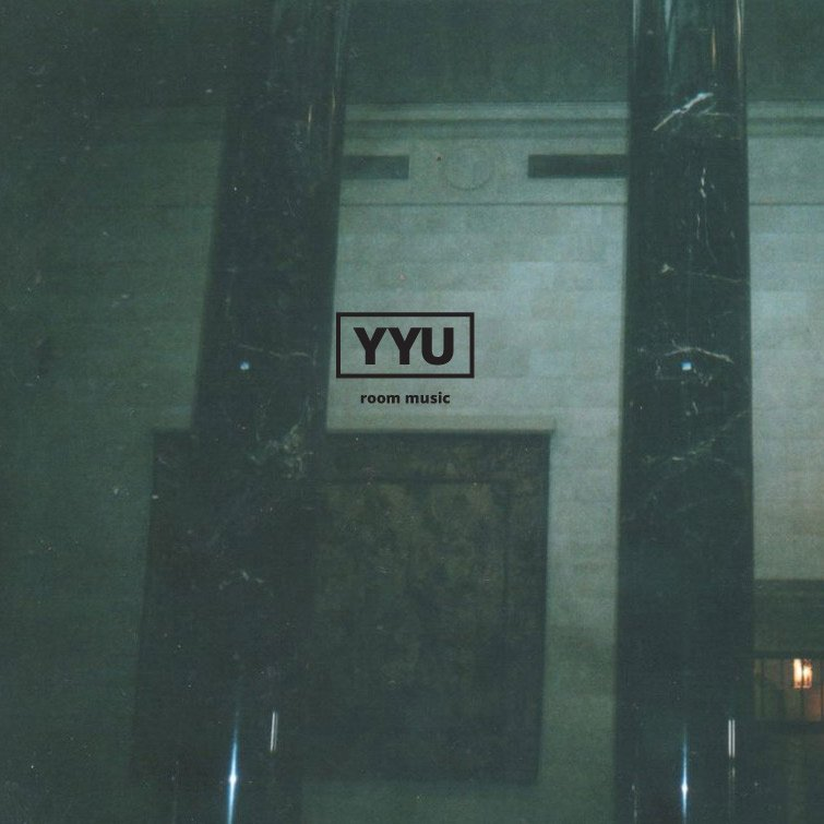 YYU releases new album Room Music through Beer on the Rug, sirens blare through TMT headquarters