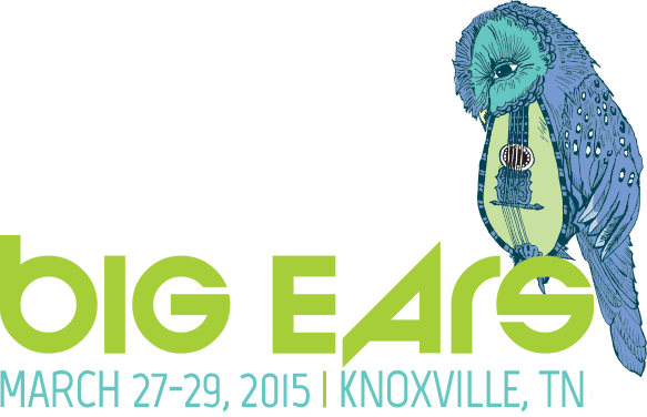 Big Ears Festival announces 2015 lineup, featuring Max Richter, Grouper, Laurie Anderson, Swans, and more forcing a pull on your lobes