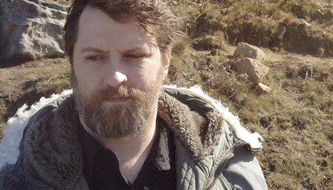 Six Organs of Admittance introduces The Hexadic System, to release new album on Drag City