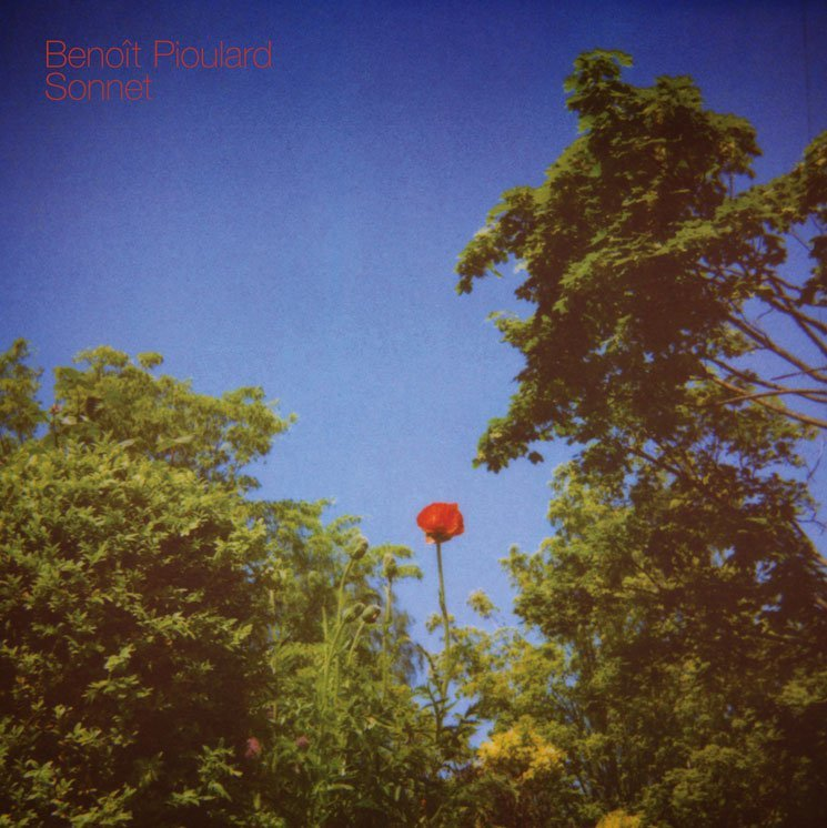 Benoît Pioulard (silently) sings a Sonnet with newly announced LP on Kranky