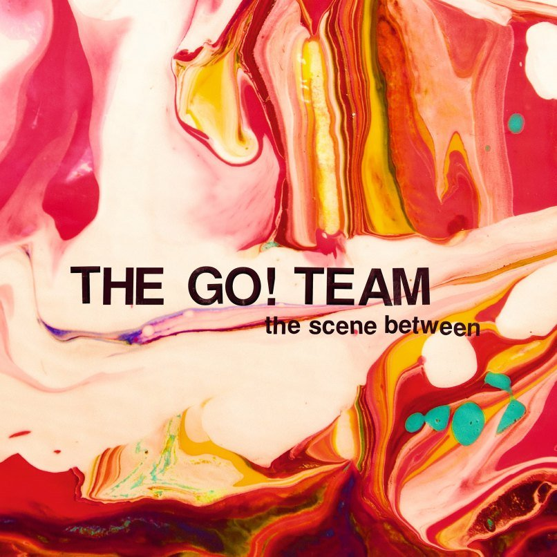 "The Go! Team return with a new album this spring in an effort to keep ""indie pop"" in the OED for one more edition"