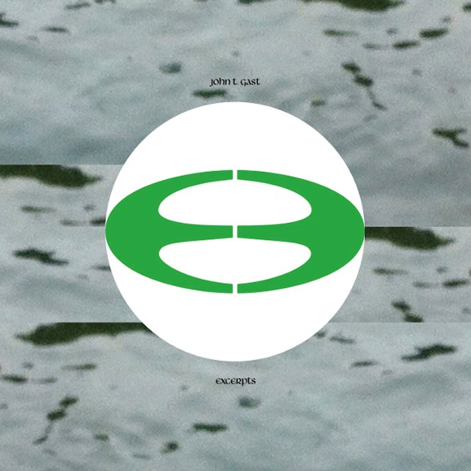 John T. Gast (Dean Blunt/Inga Copeland collaborator) had a miserable winter, and Planet Mu are releasing the Excerpts