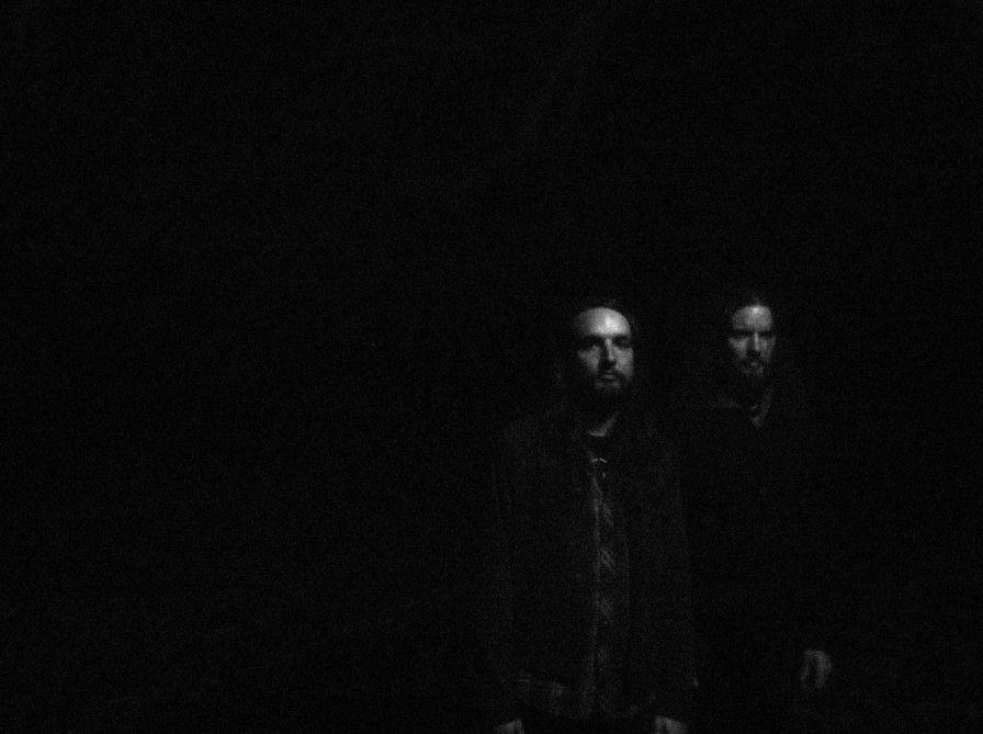 Heavy deets: Aaron Turner's Sumac ready The Deal for February 27 release on Profound Lore
