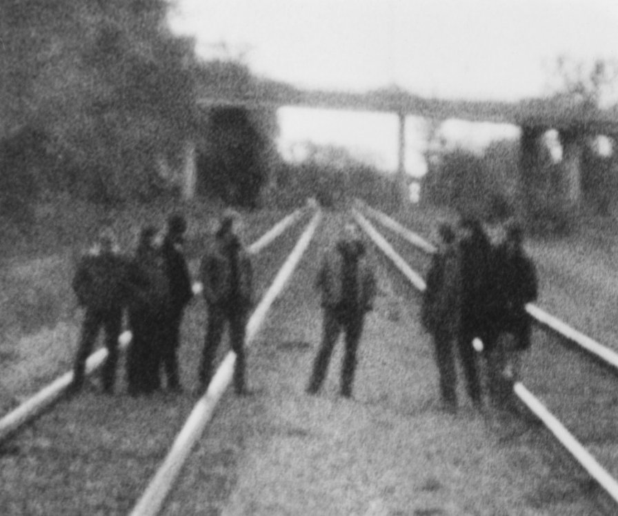 Godspeed You! Black Emperor to curate a portion of Sled Island Festival in June
