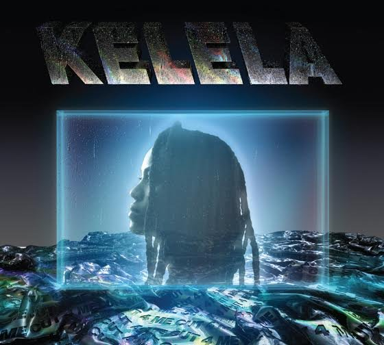 Kelela's Cut 4 Me gets the deluxe treatment, and it's a double-edged sword of goodness