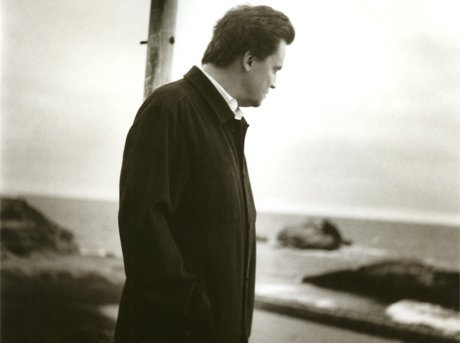 Sun Kil Moon announces new album Universal Themes in case you have any tears left