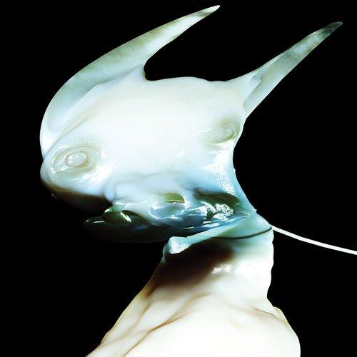 Arca releases deluxe digital reissue of Xen, announces short tour