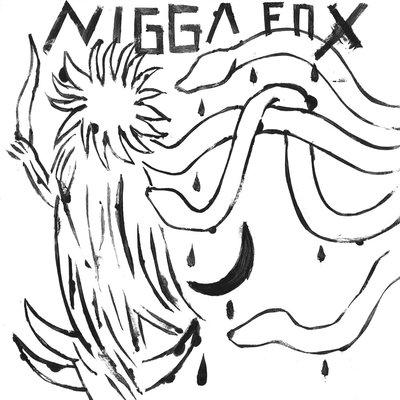 DJ Nigga Fox returns this month with the Noite E Dia EP on PríncipeDiscos