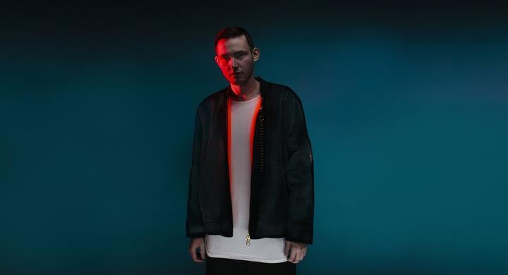 Hudson Mohawke readies new LP Lantern on Warp with help from Antony and Miguel