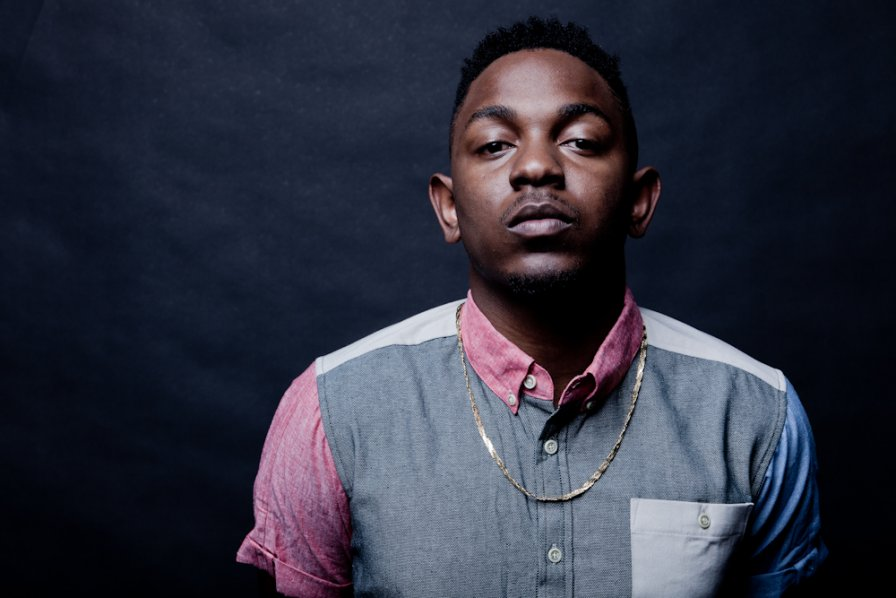 Kendrick Lamar announces new album [Untitled], due March 23