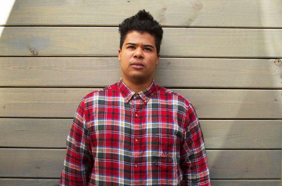 iLoveMakonnen to drop new mixtape on March 31, announces dates with Key! and Sonny Digital