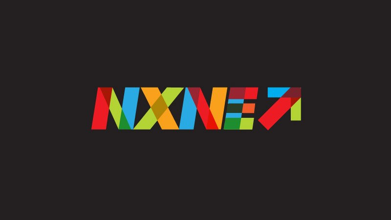 NXNE throws down the gauntlet on Most Awesome Festival Lineup competition