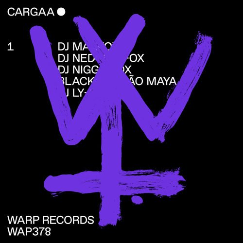 Warp Records to release EP featuring exciting Lisbon producers DJ Marfox, DJ Nigga Fox, and more