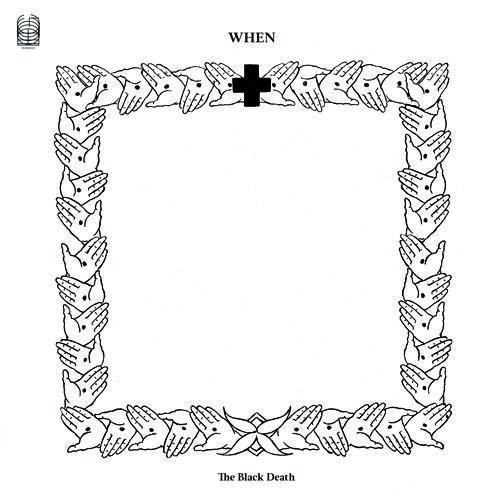 Ideologic Organ to reissue Svartedauen, When's Black Death album