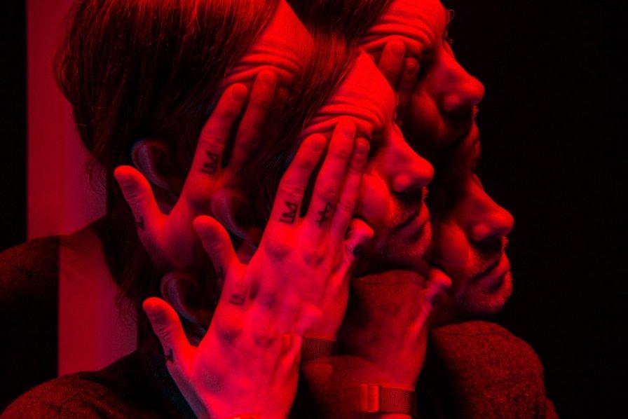 Blanck Mass shares new track off Dumb Flesh, album out May 12 on Sacred Bones