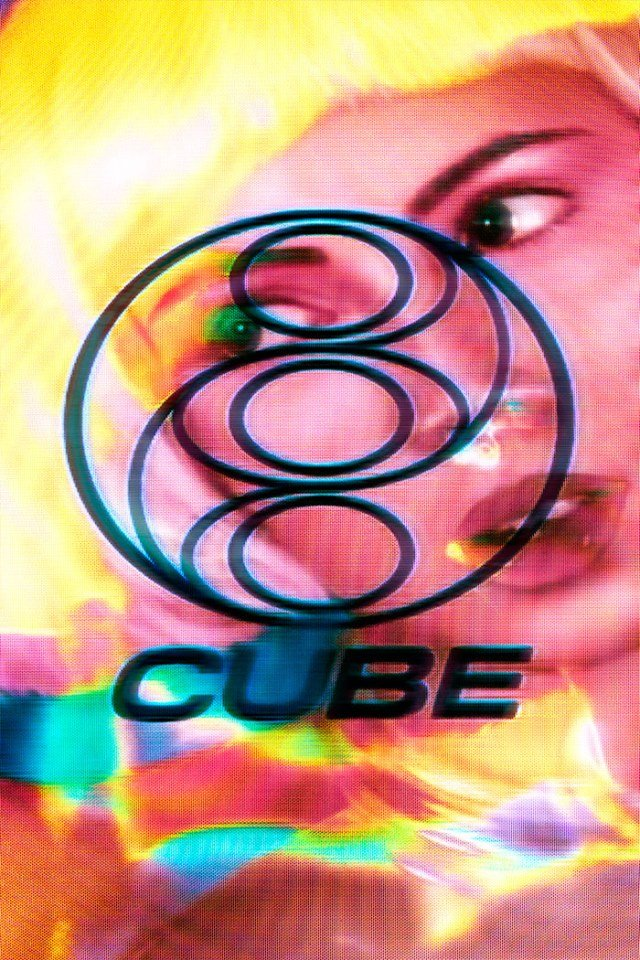 """PC Music & SOPHIE to debut """"mass media network"""" called Pop Cube at Red Bull Music Academy NY"""