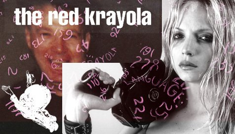 Drag City To Reissue Red Krayola Albums On Vinyl Music