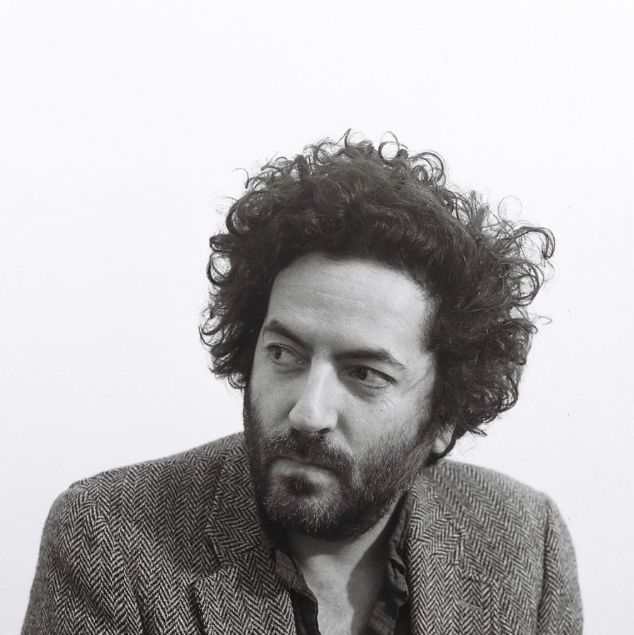 Destroyer announces new album Poison Season, world tour