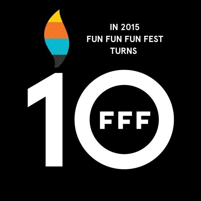 Fun Fun Fun Fest announces lineup, gets Bill Nye to scientifically prove that it's the best fest