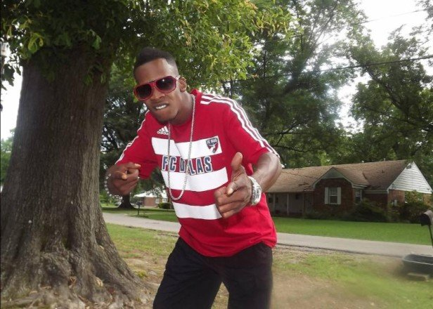 Lil NoiD's uncooked, influential Memphis rap cassette Paranoid Funk to receive vinyl reissue