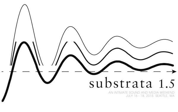 Substrata 1.5 lineup announced for final edition, includes Arovane, Jefre Cantu-Ledesma, Lubomyr Melnyk